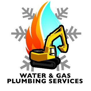 Water & Gas Plumbing Services